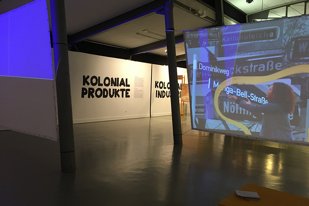 CCL-Web-Open-Mondays-Museum-der-Arbeit-01.JPG