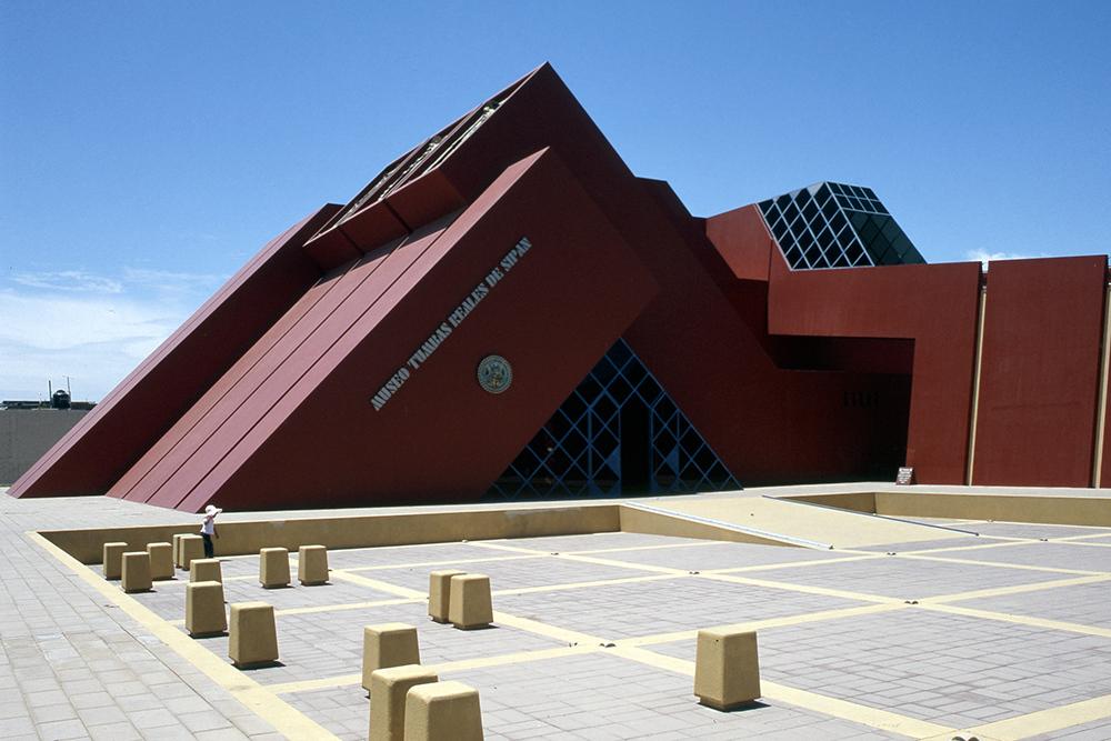 CCL-Peru03-Lambayeque