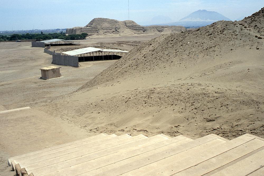 CCL-Peru04-Huaca