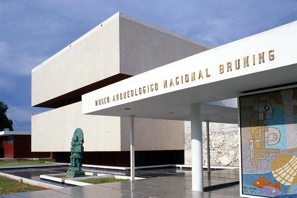 CCL-Peru05-Lambayeque