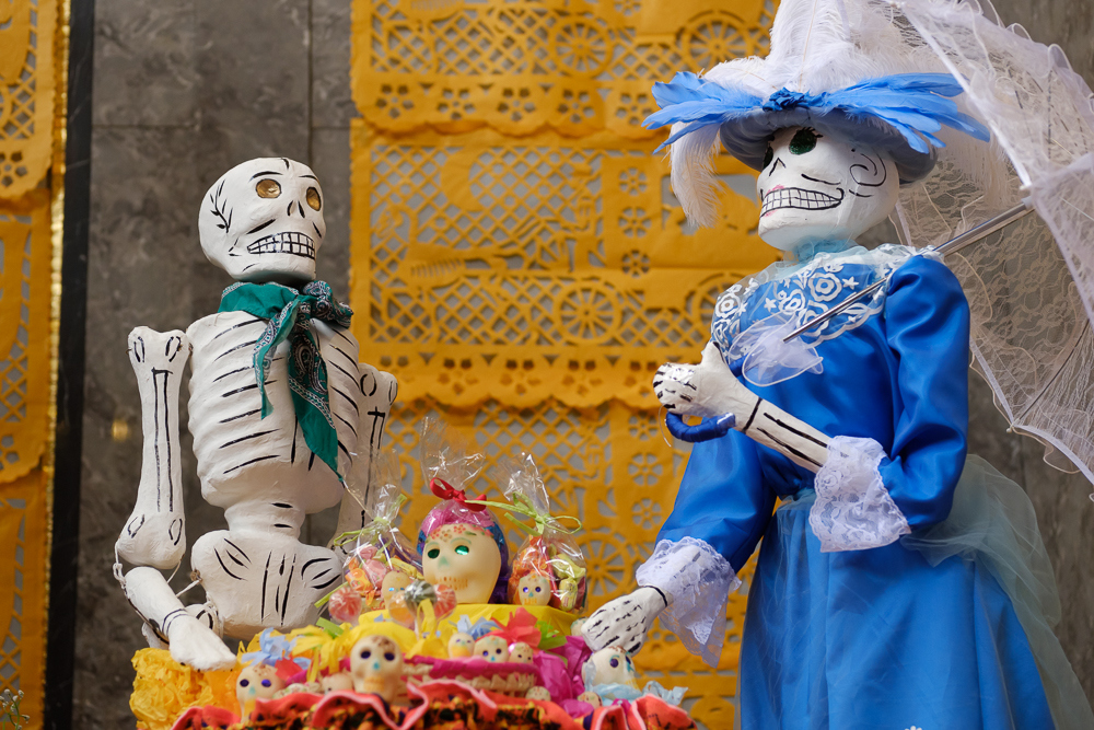 CCL-Web-Mexikanisches-Totenfest-MARKK-2019.JPG