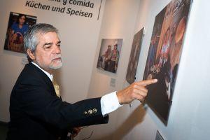 CCL-Heinz-Plenge-Ausstellung02.JPG