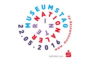 CCL-Logo-Museumstag-2016.JPG