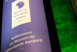CCL-Museum-f-Voelkerkunde-Hamburg-2.JPG