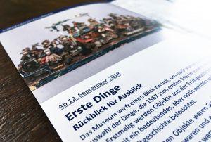 CCL-Erste-Dinge-Vorschau-Faltblatt.JPG